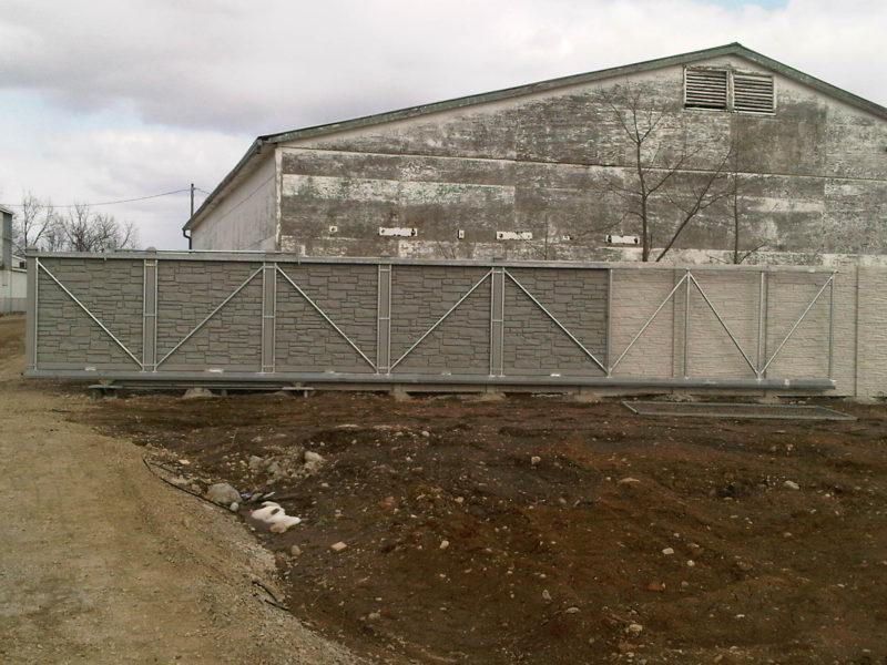 gate1.5-1-800x600