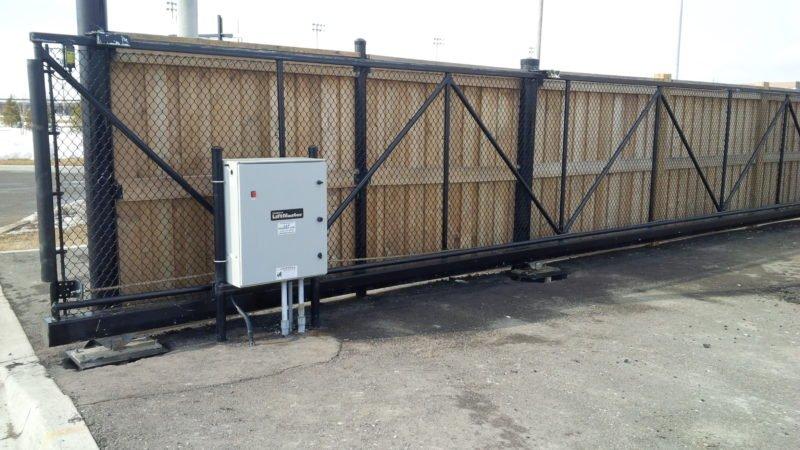 gate2-1-800x450