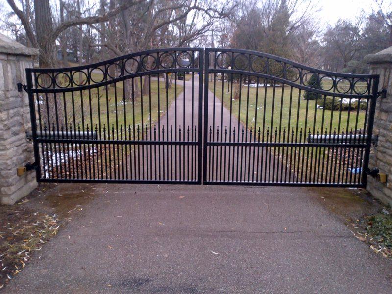gate3-1-800x600