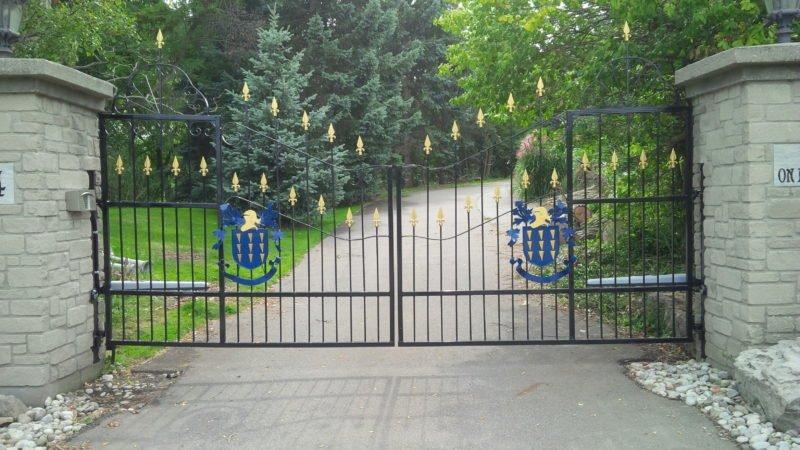 gate5-1-800x450