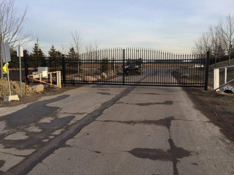 gate7-2-800x600