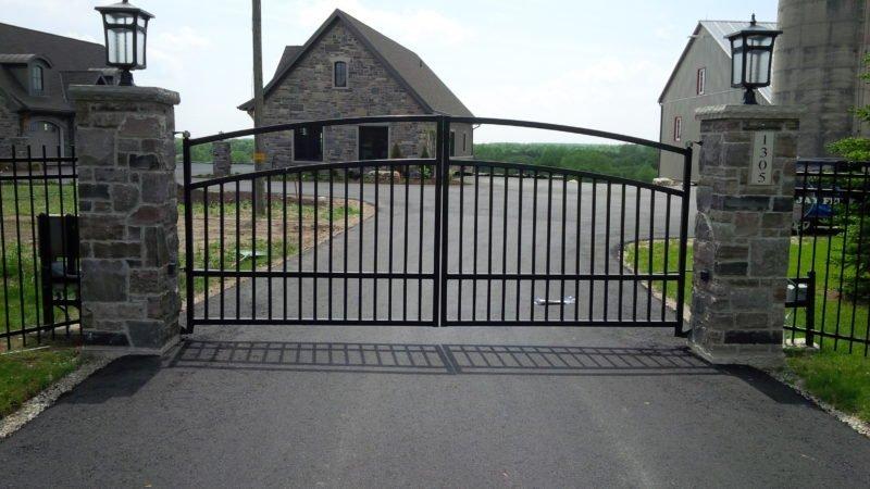 gate8-1-800x450