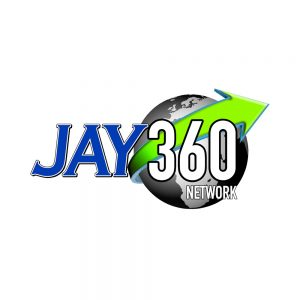 Jay360