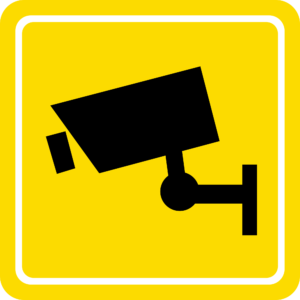 Surveillance Cameras In The Workplace Laws In Canada