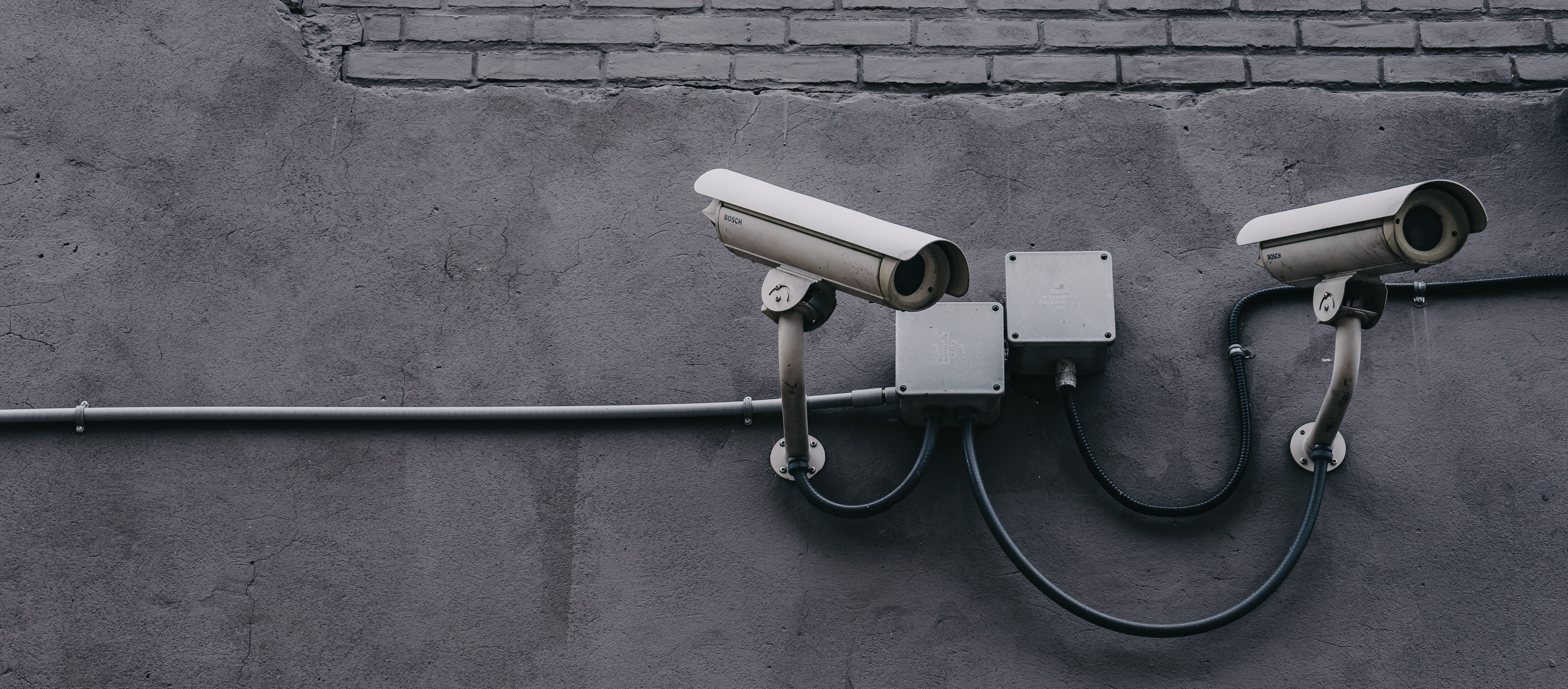 Are Wireless Security Cameras What You Really Need: 8 Questions To ...
