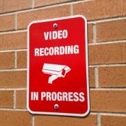 Workplace Video Surveillance Laws in Ontario, Canada