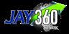 jay-360