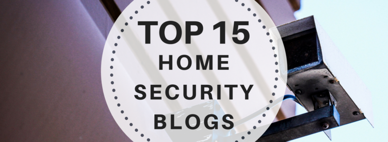 home security blogs